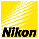 Skup aparatów fotograficznych Nikon