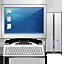 Programy do testowanie i diagnozy laptopów i komputerów