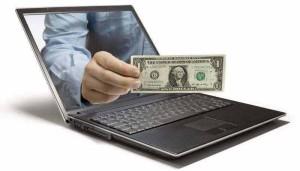 Komis laptopów | komis komputerów | komis komputerowy