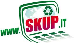 Skup laptopów komputerów | Warszawa, Wrocław, Kraków, Poznań, Gdańsk, Łódź, Katowice, Lublin, Częstochowa, Szczecin